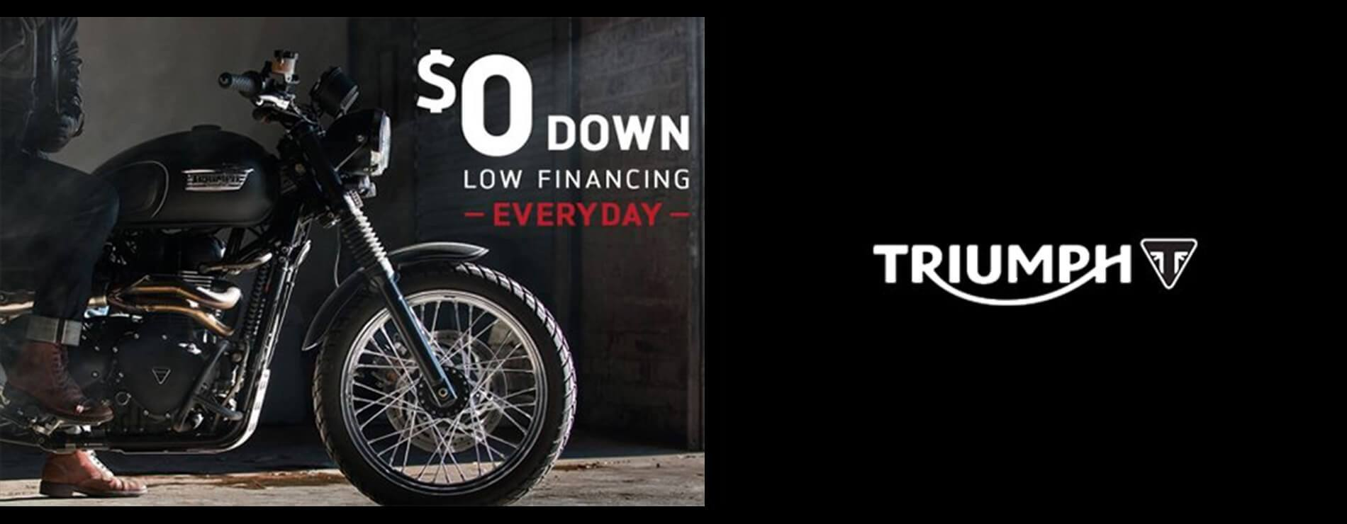 Triumph-0-down-financing-1900x740